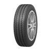 Infinity Ecovantage  215/75 R16C 116/113R