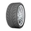 Toyo race R888 Proxes RF 2G 225/40 R18 92Y