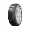Dunlop BlueResponse VW1 205/55 R16 91V