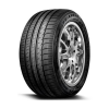 Triangle TH-201  245/35 R20 95Y