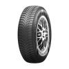 Kumho WP51 WinterCraft XL 205/45 R16 87H