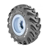 MICHELIN POWER CL IND (18.4-26) 480/80 R26 167A8
