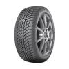Kumho WP71 WinterCraft XL 215/55 R17 98V
