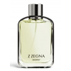 Zegna Energy (100 ml), edt férfi