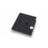 EK-FB GA Z170X Ultra Monoblock - Acetal+Nickel