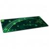 Razer Goliathus Speed Cosmic Edition, egérpad (RZ02-01910400-R3M1)