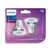 Philips Consumer LEDClassic spot 4.6-50W GU10 827 230V 36D ND 2 set