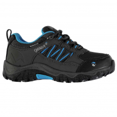 Gelert Outdoor cipő Gelert Horizon Waterproof gye.