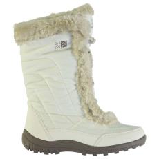 Karrimor Téli cipő Karrimor St Anton Snow női