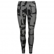 Nike Leggings Nike Graphic Training női