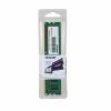 Patriot 8GB DDR3 1600MHz CL11 1.5V Single-channel memória