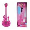 Simba játékok Rock gitár játék lányoknak