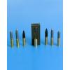 Eureka XXL 7,5 cm Sprgr.Patr.34 Kw.K.37/Stu.K.37 L/24