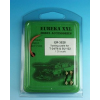 Eureka XXL Towing cable for T-34/76 Tank & SU-85/100/122 SPGs