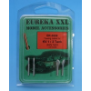 Eureka XXL Towing cable for KV-1/2 (Early) Tanks