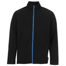 Helly Hansen Prestbury férfi polár pulóver kék L
