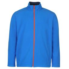 Helly Hansen Prestbury férfi polár pulóver kék S