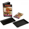 Tefal ACC Snack COLLECTE French Toast Box