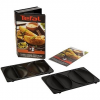 Tefal ACC Snack COLLECTE Forgalmi Box