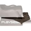 Playseat Sebességváltó Holder Pro