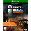 Microsoft Xbox One - State of Decay: Year One Survival Edition