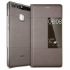 Huawei Smart Cover Brown P9