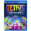 Warner Bros PS Vita - Tetris Végső