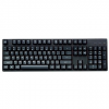 CoolerMaster QuickFire XT (Brown Switch) SGK-4030-GKCM-UI
