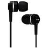 SoundMagic EC18 fekete-szürke