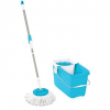 Leifheit Clean Twist Mop, kék 52060