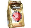 Lavazza Oro, 1000 gramm, bab kávé