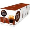 NESCAFÉ DOLCE GUSTO Nescafé Dolce Gusto Caffé Lungo Intenso 16 db x 3