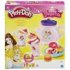 Play-Doh Tea Parti Készlet
