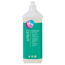 Sonett Sonett Vízkőoldó 1 l tisztító- és takarítószer, higiénia