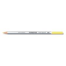 STAEDTLER Akvarell ceruza, STAEDTLER