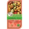Frei Café Herba tea, 100g, CAFE FREI