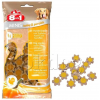 8in1 Minis Turkey & Pumpkin jutalomfalat 100g