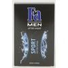 Fa After Shave 100ml Sport