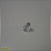 FDU Üvegfelfogató átlátszó 2885-40
