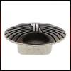 Forest Fogantyú RF 503-000 45x23 Antikolt ezüst