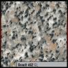 Forest Munkalap vízzáró profil 452 GL Granito Barna kömintás