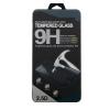 TOMATO Üvegfólia HTC Desire 510 készülékhez