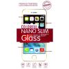 TOMATO Üvegfólia iPhone 5, 5S, 5C készülékhez