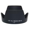 JJC LH-35 napellenző (Nikon HB-35 helyett)