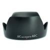 JJC LH-63C napellenző (Canon EW-63C helyett)