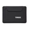 Thule Gauntlet 3.0 MacBook 12' fekete notebook tok (TGEE-2252K)