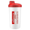 Superwell Adiponix shaker 700ml