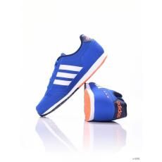 Adidas NEO Kisgyerek fiú Utcai cipö VS SWITCH K