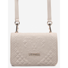 Love moschino Női Love Moschino Crossbody táska (230515)