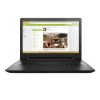 Lenovo 110-15IBR laptop, Intel® Celeron N3060 1.6GHz, 15.6\